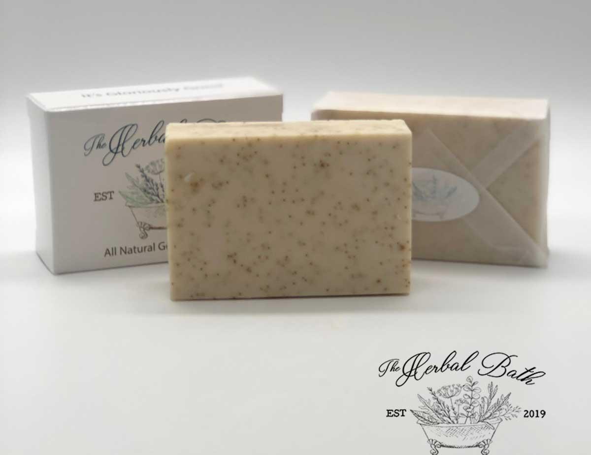 The Nashville Soap