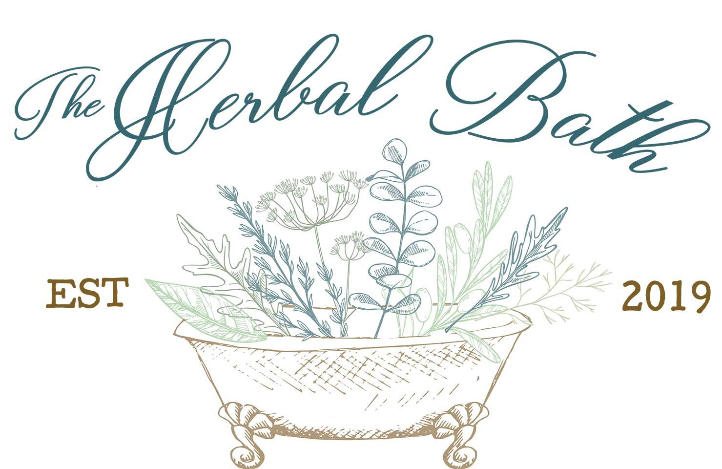 The Herbal Bath