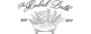 the herbal bath llc