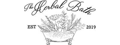 herbal bath store