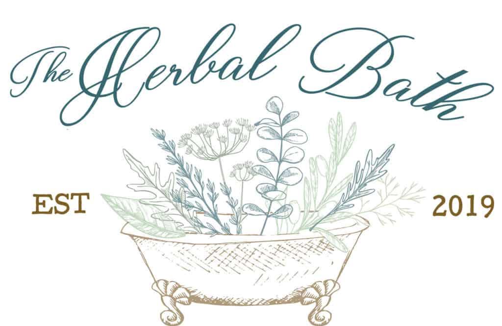 my herbal bath account