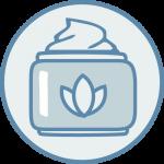 herbal academy course logo