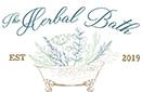 The Herbal Bath
